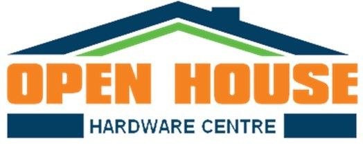 Open House Hardware